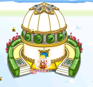 欧式小洋房,优品绝版,有两层