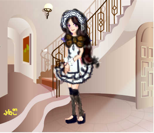 黑姬桎梏之馆漫画图_黑姬桎梏之棺图片黑姬桎梏之棺动态图 黑姬桎梏之棺GIF图片