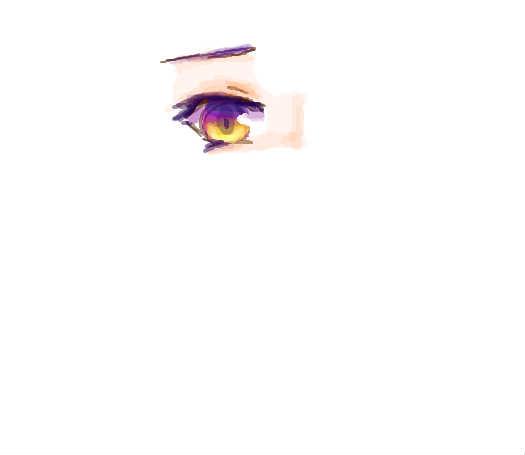 <em>眼睛</em>娇嗔owo