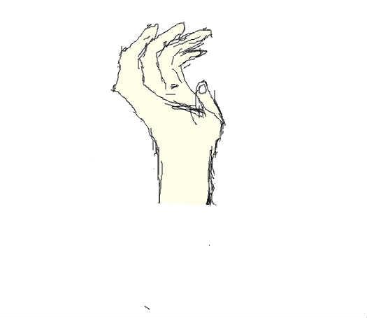 简笔画设计矢量矢量图手绘素材线稿525_455