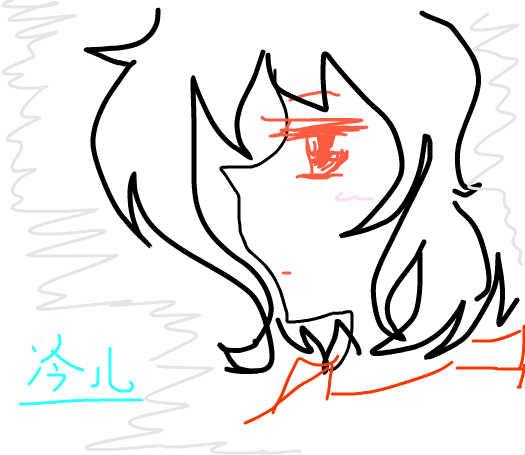 (简)吸血鬼
