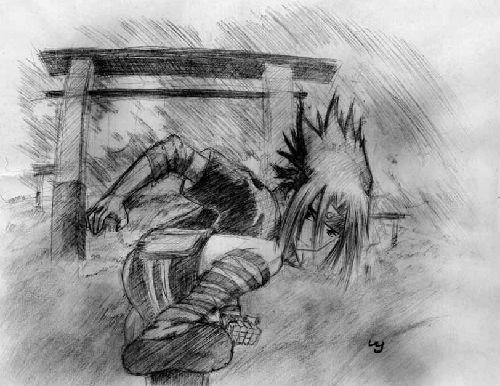 【手绘】漂亮的家教等动漫的手绘图