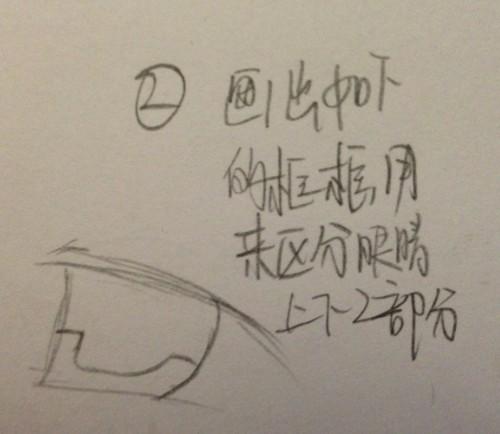 【黑猫】手绘教室(2)