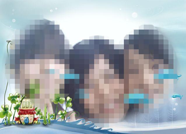 很单纯的小说_路人女主小说插图_男主妖孽小说图_女 ...
