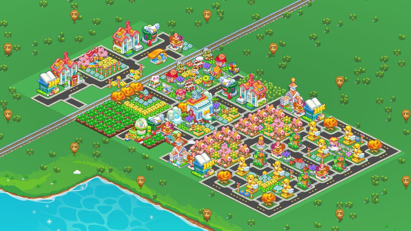 k 城市结构:棋盘式,中轴线 设计关键词:分区,功能 性,园林化,轴对称
