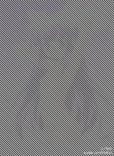 心理压力测试32图片_好玩的心理压力测试图片日志弗如山川雅