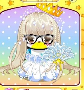 【呆呆】超搞笑版白雪公主