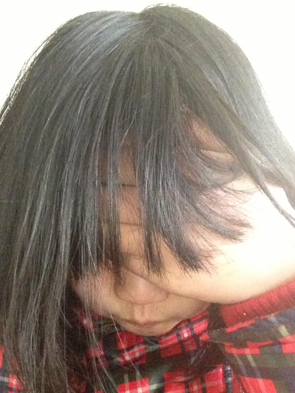 【羽络】新年鲍照福利:素颜无马赛克无遮挡无美图家居