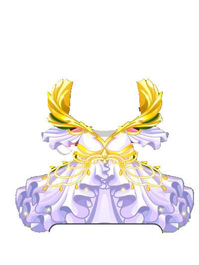 """【侠侠】【服装攻略】奥比岛上一些有""""灵气""""的小东东"""