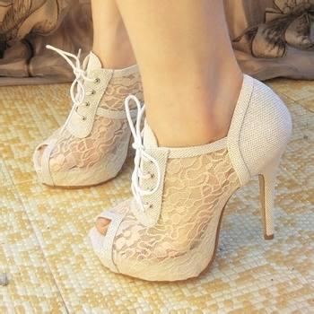 大跹b,9櫹b_【若曲】十二星座的唯美高跟鞋