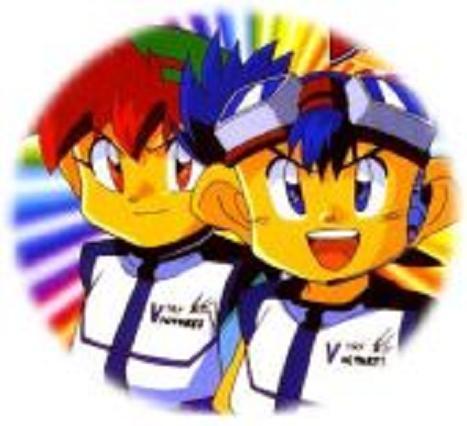 【转】小时候这些动画片,这些动画片你们还记得吗?