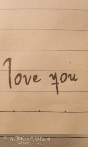 黑笔不错的 我觉得写英文字母也特有feel 妹纸们可以按照一些纹身的图