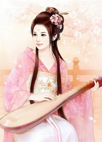 丹青(画像)