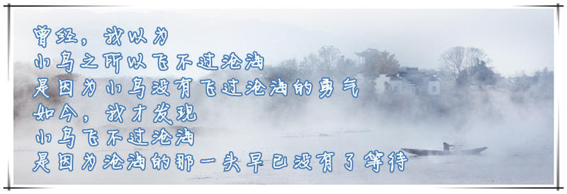 【轻尘】发《动态表情结缘神》少女QQ元气高兴表情包图可爱图片