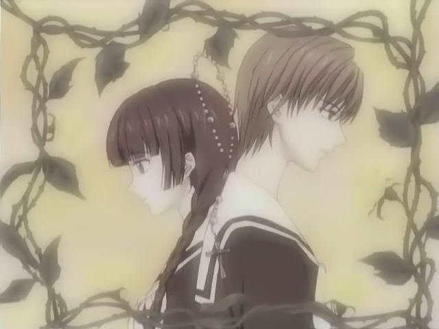 【原创】恋上冷魅公主·熏衣草田的爱恋