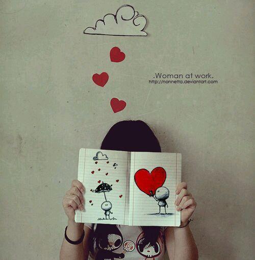 关于爱情公寓3艾派德画的画