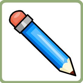 蓝色小铅笔, 请另开一楼