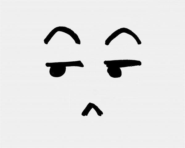 奥比岛小怪素材表情