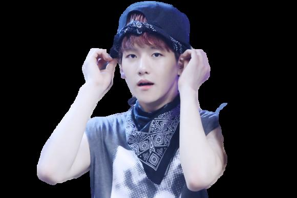 exo透明图标_exo透明小图标_exo logo透明图标