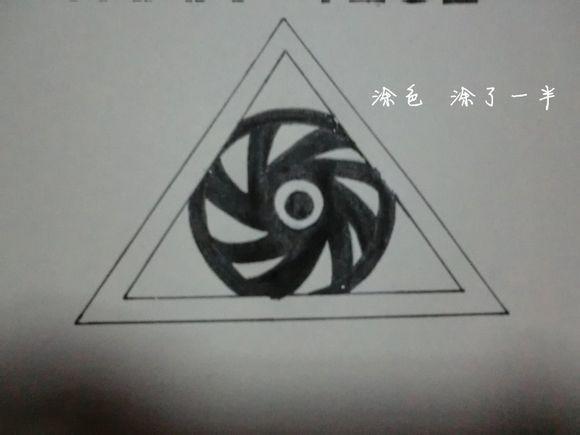 【唯爱79宝宝】exo|手绘~12只logo教程
