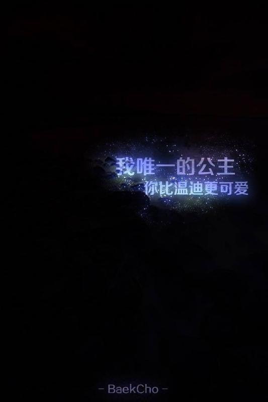 中国美女祼体视频_日本祼体b艺术照图片-裸体孕妇艺术照摄影-张悠雨裸体艺术照 ...