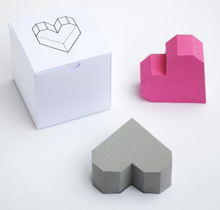 【曦】diy3d折纸手工教程