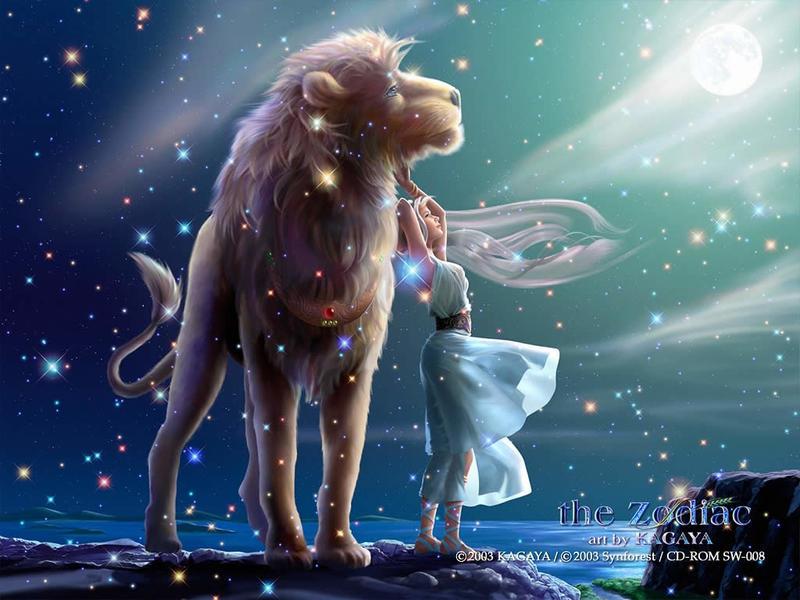 狮子座白羊座男人50岁喜欢图片