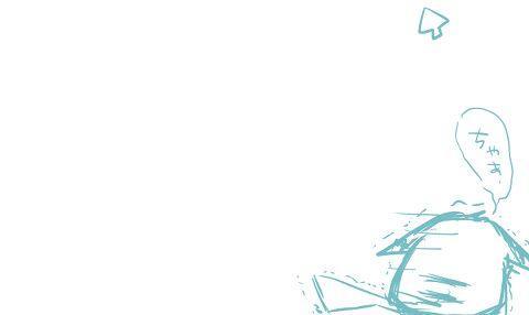 ppt 背景 背景图片 边框 模板 设计 相框 480_286