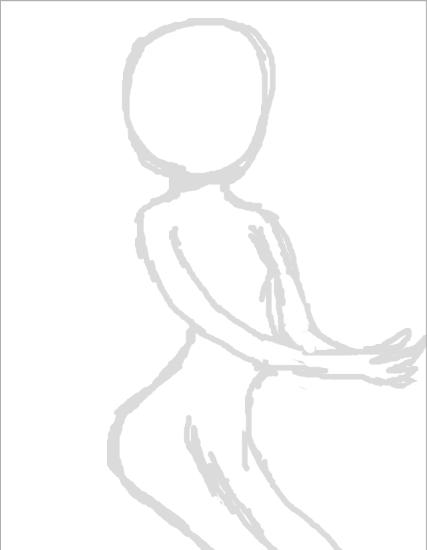 简笔画 设计 矢量 矢量图 手绘 素材 线稿 427_550 竖版 竖屏
