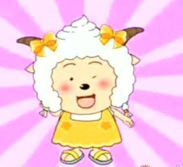 【霖笙】懒羊羊经典语录