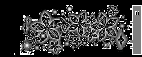美图荧光笔刷素材软件下载