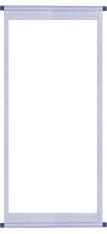 ppt 背景 背景图片 边框 家具 镜子 模板 设计 梳妆台 相框 362_788