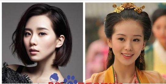 中国出美女还是韩国产帅哥