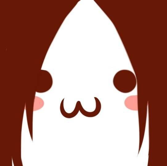 【肉酱】萌哭颜文字头像图ww