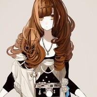 东京猫猫守护甜心会长是女仆大人人鱼的旋律星梦天使七色星露寻找满图片